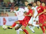 Đội tuyển Việt Nam: Nỗi lo hàng thủ