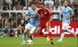 UEFA Champions League (UCL), Manchester City-Bayern Munich: Man xanh nỗ lực vượt cạn