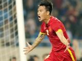 Lượt trận thứ nhì bảng A, AFF Suzuki Cup: Tuyển Việt Nam phải thắng đậm!