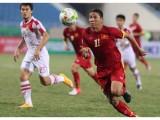 Kết quả lượt trận thứ 2 bảng A , AFF Suzuki Cup  2014: Philippines đoạt vé, Việt Nam gia tăng cơ hội vào bán kết