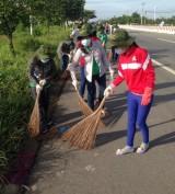 Phòng Tài nguyên và Môi trường huyện Bàu Bàng: Vượt khó để hoàn thành nhiệm vụ