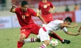 19 giờ sân Mỹ Đình, Việt Nam - Philippines: Quyết đấu vì ngôi số 1