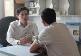 Chung tay đẩy lùi đại dịch HIV/AIDS: Nơi bày tỏ nỗi niềm riêng