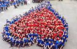 Ngày hội tuổi trẻ Bình Dương hướng về biển đảo quê hương: Hứa hẹn những hoạt động nhiều ý nghĩa