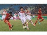 Lượt trận cuối bảng A, AFF Suzuki Cup 2014: Đội tuyển Việt Nam rộng cửa vào bán kết!