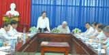 Huyện Bàu Bàng: Đẩy mạnh phát triển kinh tế tập thể
