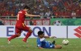 Việt Nam - Philippines 3-1: Trận cầu thăng hoa