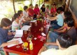 Chung tay đẩy lùi đại dịch HIV/AIDS: Cùng chung tay phòng chống HIV
