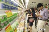 Việt Nam sẽ tổ chức Hội nghị ASEAN về bảo vệ người tiêu dùng
