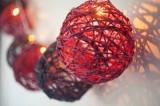 Những mẫu đèn tự chế cho nhà đẹp