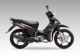 Xe Yamaha nào bán chạy nhất Việt Nam?