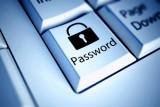 Phát hiện mã độc tấn công các ứng dụng quản lý mật khẩu