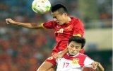 Vòng bán kết  AFF Suzuki Cup 2014: ĐTVN nhiều cơ hội vào chung kết
