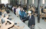 """Bình Dương: Tưởng niệm 56 năm ngày """"Phú Lợi căm thù"""""""