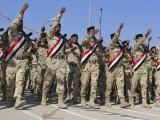 Iraq phát hiện 50.000