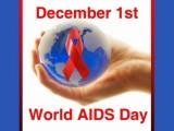 Ngày Thế giới phòng chống HIV/AIDS: