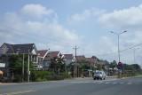 Xã Tân Bình, huyện Bắc Tân Uyên: Cán bộ, đảng viên nêu gương trong xây dựng nông thôn mới