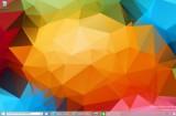 Microsoft phát hành bản vá IE Flash Player trong Windows 10 Preview