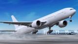 Trái đất nóng lên khiến máy bay ngày càng khó cất cánh