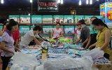 Hội chợ ngành công thương vùng Đông Nam bộ: Cơ hội của doanh nghiệp Việt