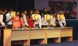 Bình Dương: Tổ chức hội thi nông dân tìm hiểu pháp luật
