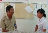 Bệnh da liễu: Trị sớm khi mắc bệnh