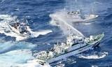 Hạ viện Mỹ ra tiếp một nghị quyết về Biển Đông và Hoa Đông