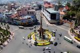 Hướng đến phát triển đô thị bền vững
