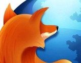 6 Thủ thuật hay chỉ Firefox mới có