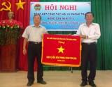 Phú Giáo: Hơn 6.800 hộ nông dân đạt danh hiệu Nông dân sản xuất, kinh doanh giỏi
