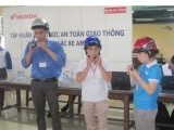 Công đoàn cơ sở Công ty Triumph International Việt Nam: Luôn lắng nghe để thấu hiểu
