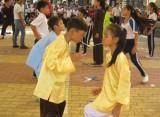 Sở Giáo dục và Đào tạo Bình Dương: Tổ chức Hội thi trò chơi dân gian cấp tỉnh lần VII