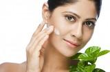 Chăm sóc da nhờn: Nên và không nên