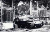 Quân đội nhân dân Việt Nam: Từ thuở ban đầu ấy... Kỳ 5