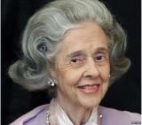 Hoàng hậu Fabiola từ trần, Bỉ để quốc tang trong bảy ngày