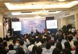 Việt Nam xếp thứ 15 thế giới về tốc độ tăng trưởng Internet