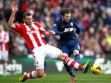 Giải ngoại hạng Anh- Premier League, Southampton-Manchester United: Khi Quỷ đỏ lên tiếng