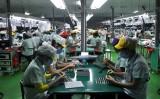 Khai mạc Kỳ họp lần thứ 13, HĐND tỉnh khóa VIII: Kinh tế - xã hội tiếp tục phát triển toàn diện