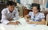 Quan tâm phòng, chống bệnh sốt rét