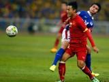 Đội tuyển Việt Nam hướng tới trận bán kết lượt về: Nỗi lo hàng công và căn bệnh tự mãn!