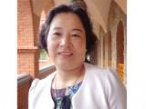 NGƯT Nguyễn Ngọc Hà: Học tập Bác trong từng việc làm