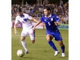 Bán kết 1, lượt về AFF Suzuki Cup 2014, THÁI LAN - PHILIPPINES: Sẽ định đoạt trong 90 phút?