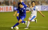 Thắng đậm Philippines, Thái Lan tiến vào chung kết AFF Cup 2014