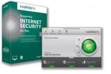 Kaspersky Internet Security 2015 có phiên bản chạy Mac OS X
