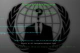 Hơn 50 website Việt Nam bị Anonymous Malaysia tấn công