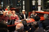 Đức tổ chức hội thảo khoa học về xung đột ở Biển Đông