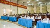 Công tác tuyên giáo năm 2014: Nhiều đổi mới về nội dung, phương thức hoạt động