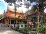 Long Hưng, ngôi chùa lịch sử