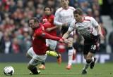 Giải Ngoại hạng Anh-Premier League: Manchester United-Liverpool: Cuộc chiến giữa hai Quỷ đỏ