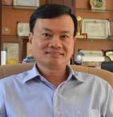 Ông Nguyễn Thanh Trung, Tổng Giám đốc Công ty Cổ phần Tôn Đông Á: Có 2 cách phát hiện tôn kém chất lượng